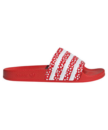 "adidas Originals - Damen Badeschuhe ""Adieltte W"""