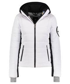 """Damen Skijacke """"Wetlook Jacket"""""""