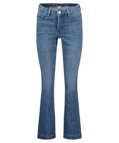 "Damen Jeans ""Dream Boot"""
