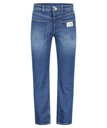 "Burberry - Damen Jeans ""Monik"""