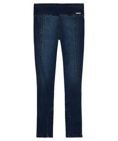 Mädchen Jeans