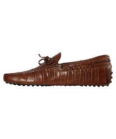 Herren Loafer