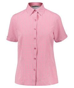 """Damen Bluse """"Sunnyvale"""""""