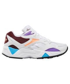"Damen Sneaker ""Aztrek 96"""