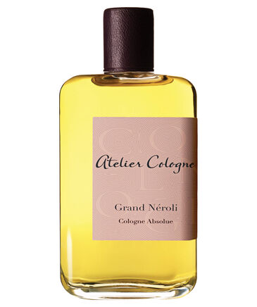 "Atelier Cologne - entspr. 97,50Euro/100ml - Inhalt: 200ml Damen Parfüm ""Grand Néroli"""