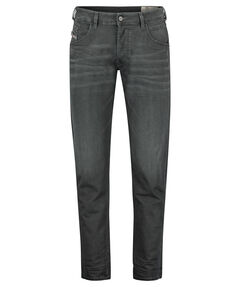 "Herren Jeans ""D-Bazer 0699P 92Y"" Tapered Fit"