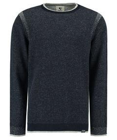 Jungen Kinder Pullover