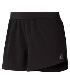 """Damen Fitness-Shorts """"Epic Lightweight"""""""