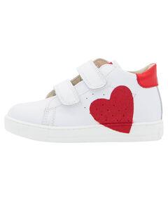 """Mädchen Kleinkind Sneaker """"Heart"""""""