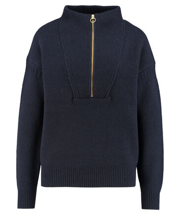 Closed - Damen Pullover