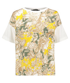 "Damen T-Shirt ""Urano"""