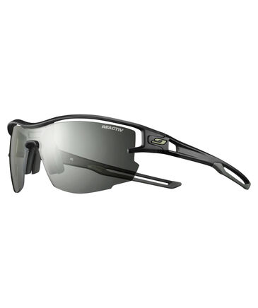 """Julbo - Sonnenbrille """"Aero Reactiv Glas"""""""