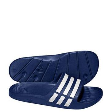 adidas Performance - Herren Badeschuhe Duramo Slide