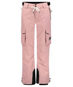 "Damen Skihose ""Freestyle Cargo Pant"""