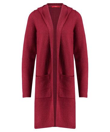 s.Oliver Red Label - Damen Cardigan