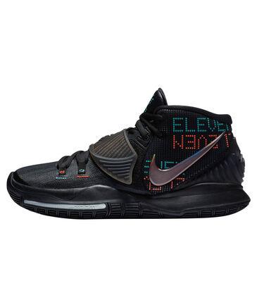 """Nike - Herren Basketballshuhe """"Kyrie 6"""""""