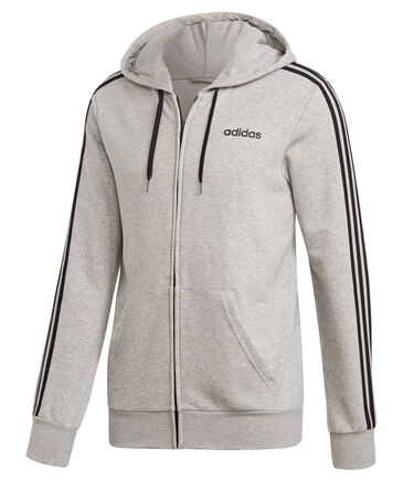 adidas Performance - Herren Sweatjacke