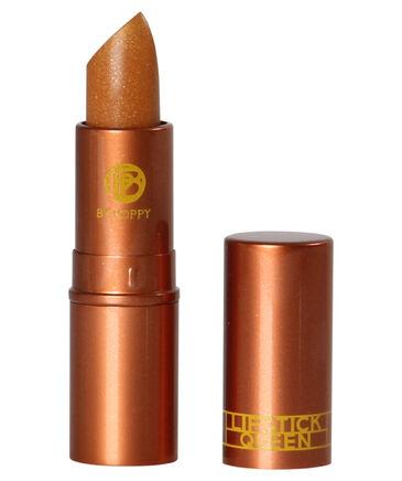 "Lipstick Queen - entspr. 814,28 Euro / 100 g Inhalt: 3,5 g Lippenstift ""Queen Bee"""
