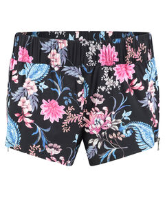 "Damen Badeshort ""Water Garden Active"""