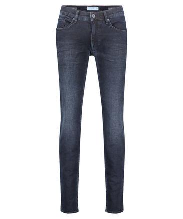 "BRAX - Herren Jeans ""Chris"" Slim Fit"
