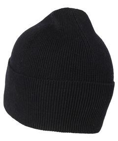 """Damen Mütze """"Essential Knit Beanie"""""""
