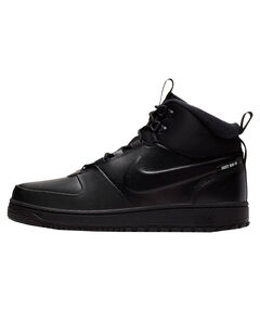 "Herren Mid-Cut-Sneaker ""Path WNTR"""