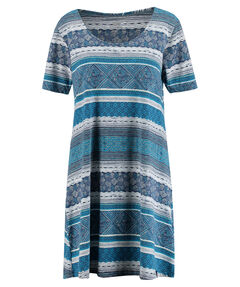 "Damen Outdoor-Kleid ""Kira Swing Dress"""