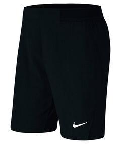 """Herren Tennisshorts """"NikeCourt Flex Ace"""""""