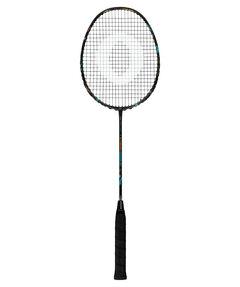 """Badminton Schläger """"Stream 600"""""""