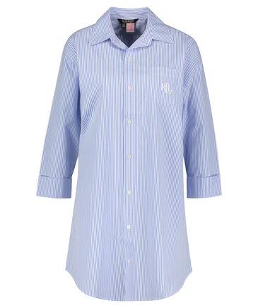 Ralph Lauren - Damen Nachthemd