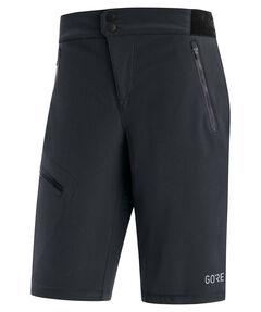 "Damen Shorts ""C5 D"""