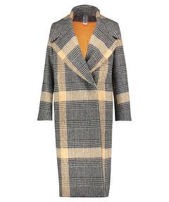 competitive price 596d2 2934b Mäntel - engelhorn fashion