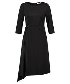 "Damen Kleid ""Emotional Essence"""