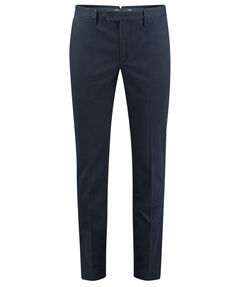 "Herren Chinohose ""Kensington"" Slim Fit"
