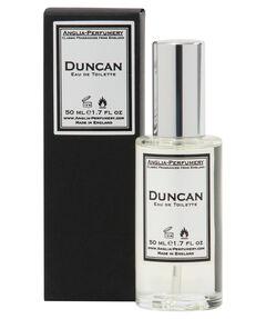 """entspr. 80 Euro / 100 ml - Inhalt: 50 ml Herren Eau de Toilette """"Duncan"""""""