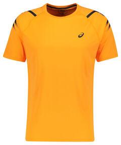 """Herren Running T-Shirt """"Icon"""""""
