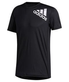 """Herren Trainingsshirt """"Alphaskin 2.0"""" Kurzarm"""