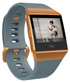 """Smartwatch """"Fitbit Ionic"""""""