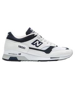 """Herren Sneaker """"M1500WWN Made in UK"""""""