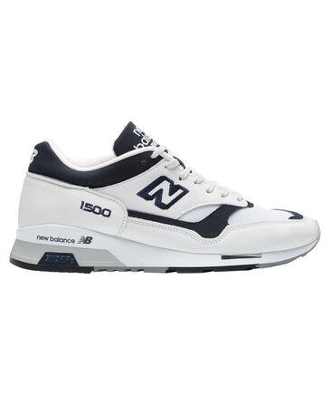 "new balance - Herren Sneaker ""M1500WWN Made in UK"""