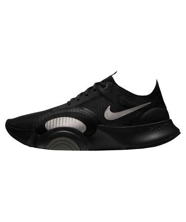 """Nike - Herren Hallenschuhe """"SuperRep Go"""""""