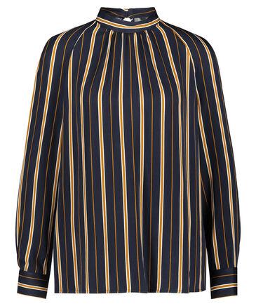 Marc O'Polo - Damen Bluse