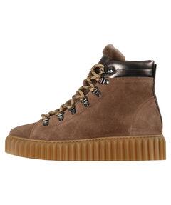 """Damen Boots """"Fenny"""""""