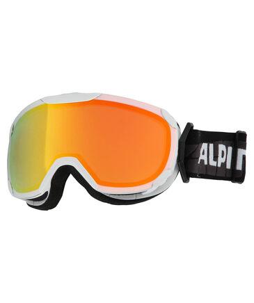 """Alpina - Skibrille """"Pheos S"""""""