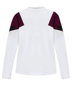"""Kinder Shirt """"Paris Saint-Germain Strike Big Kids"""""""