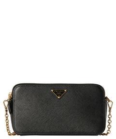 Damen Minihandtasche