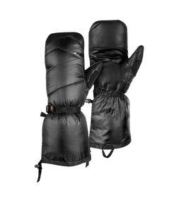 """Handschuhe """"Arctic Mitten"""""""