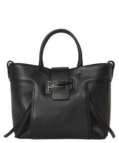 "Damen Shopper ""Double T"""