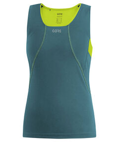 "Damen Lauftop ""R3 Sleeveless Shirt"""