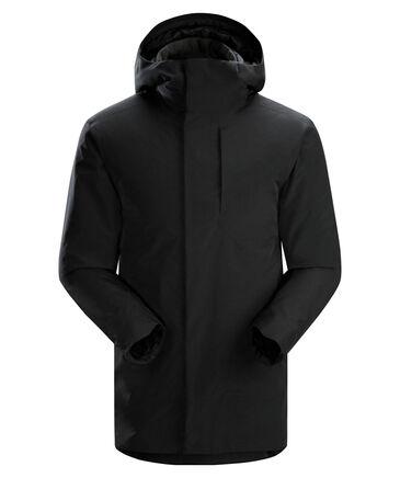 """Arcteryx - Herren Mantel """"Magnus Coat"""""""